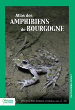 amphibien_BNHS11