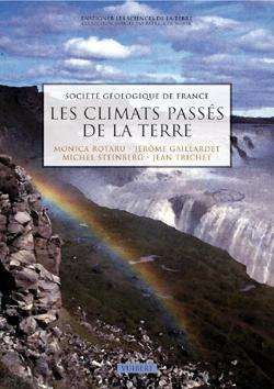 climats_terre