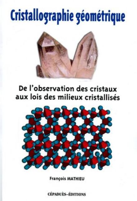 cristallo_geom