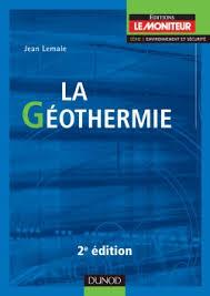 lagéothermie