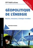 min-geopolitique-de-l-energie