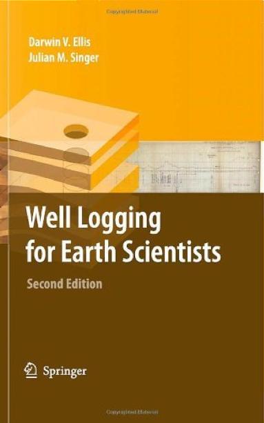 well-log