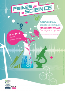 affiche_concfds2017
