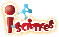 logo i-sciences