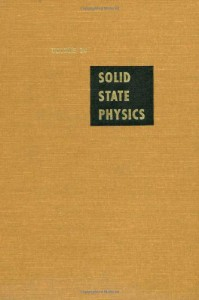 SSP_Cover