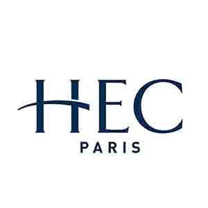 Écoles des Hautes Études Commerciales de Paris (nouvelle fenêtre)