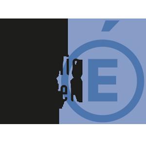Académie de Créteil (nouvelle fenêtre)