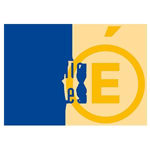 Académie de Versailles (nouvelle fenêtre)