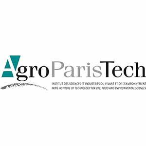 Agro Paris Tech (nouvelle fenêtre)