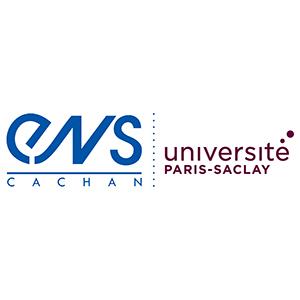 École Normale supérieure de Cachan (nouvelle fenêtre)