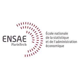 École Nationale de la Statistique et de l'Administration Économique (nouvelle fenêtre)