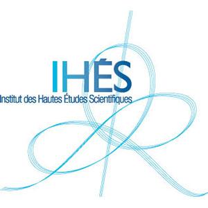 Insitut des Hautes Études Scientifiques (nouvelle fenêtre)