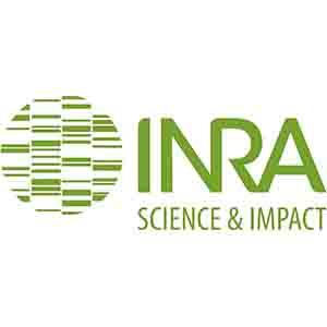Institut National de Recherche Agronomique (nouvelle fenêtre)