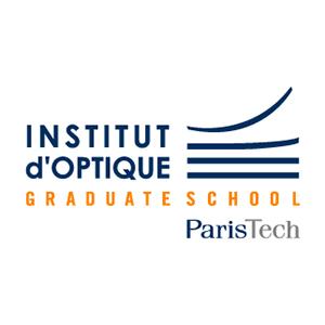 Institut d'Optique Paris Tech (nouvelle fenêtre)