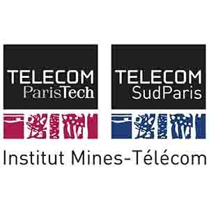 Institut Mines-Telecom (nouvelle fenêtre)