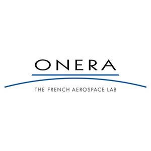 Onera (nouvelle fenêtre)