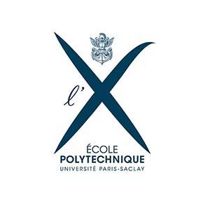 École Polytechnique (nouvelle fenêtre)