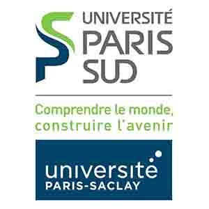 Université Paris-Sud (nouvelle fenêtre)