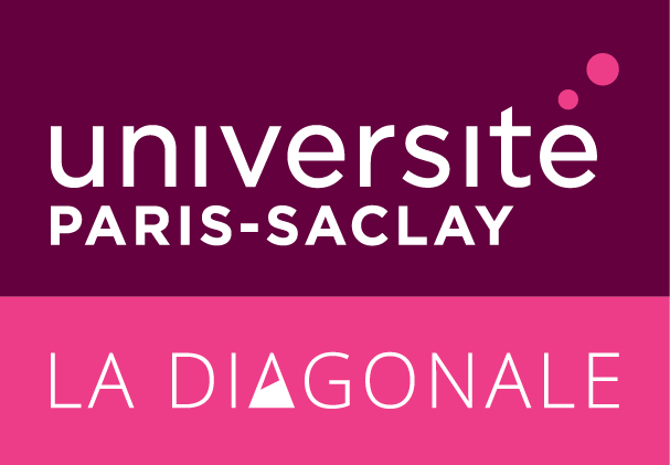 Diagonale Paris Saclay