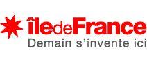 Ile de France logo