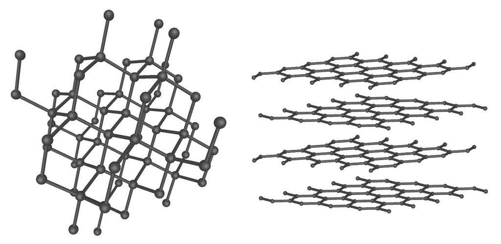 structure-cristal-graphite-diamant