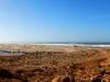 Dunes éolienne