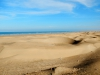 Dunes éolienne - Laayounne