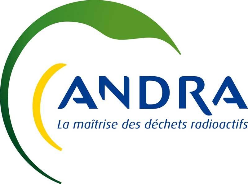 ANDRA0_rvb1