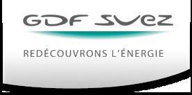 logo_gdf_suez