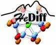 HeDiff