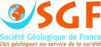 Logo SGF-1