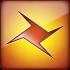 petrel_logo