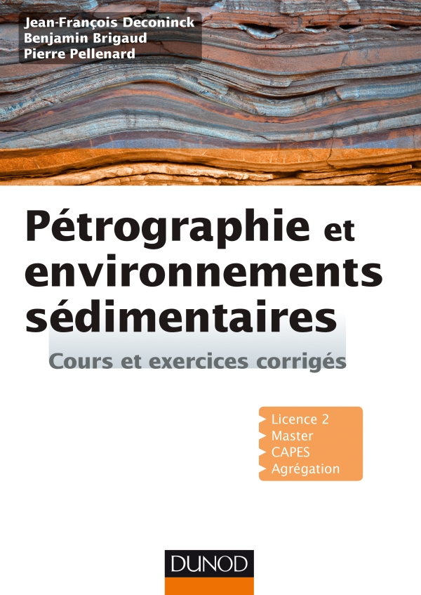 environmental physiology of