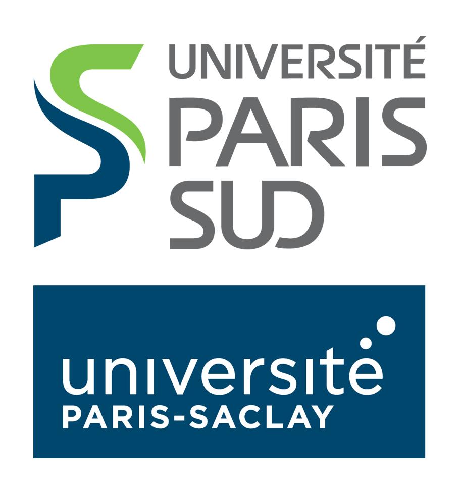 Logo_PSUD_couleur-sans signature