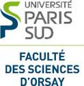 Logo_PSUD_couleur-FacSciences